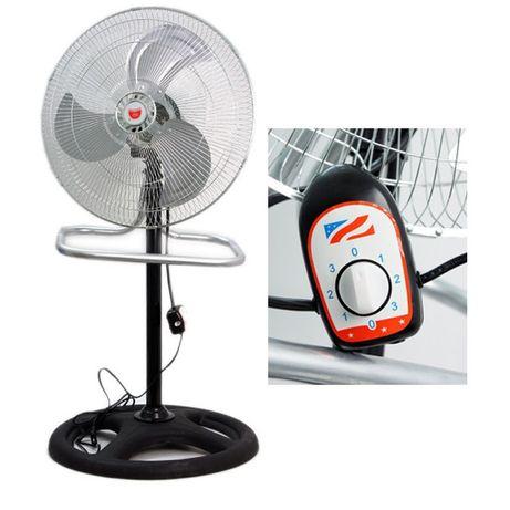 Вентилятор 3в1 шикарный качестве есть Каспий Ред