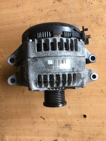 Alternator bmw e90 335i