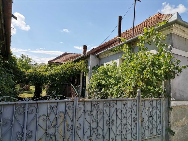 Casa de vanzare Simleu Silvaniei
