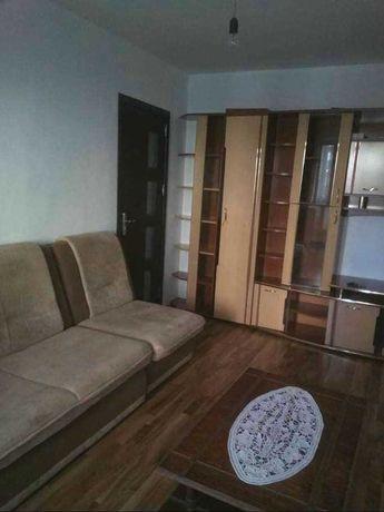 Inhiriez apartament 3 canere, Calea Bucuresti