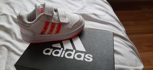 Adidas Fetite nr. 23