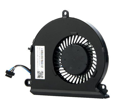 Cooler ventilator laptop HP 15-AU - sigilat