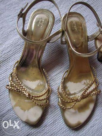 дамски обувки 40 н