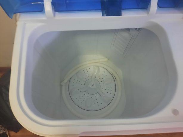 Продаю срочно сушилка и стиральная машинка