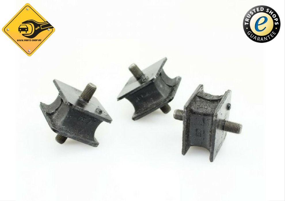 Tampon suport Reductor Suzuki Samurai SJ sau Jimny - 50lei bucata Sebes - imagine 1