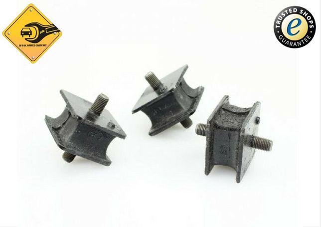 Tampon suport Reductor Suzuki Samurai SJ sau Jimny - 50lei bucata