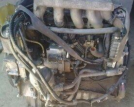 Motor euro3 Sprinter 2,2cdi 80-110-130cp 208 311 313 411 413