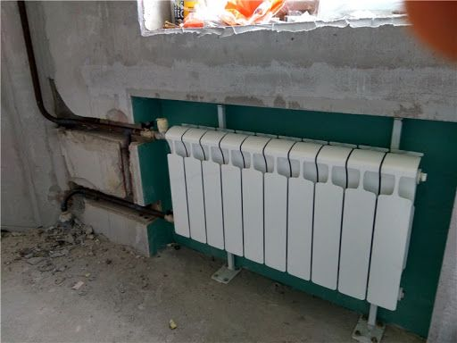 Отопление-установка,ремонт.Канализация-чистка,прочистка труб.Сантехник