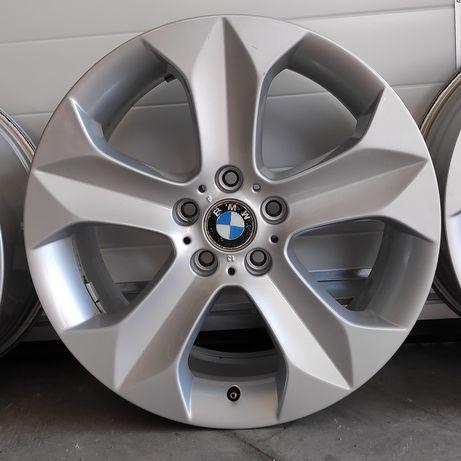 "Спорт пакет джанти за БМВ BMW X5 X6 19"""
