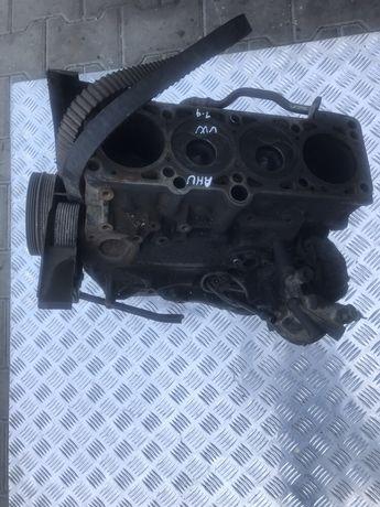 Bloc motor VW , tip motor AHU 1.9 diesel