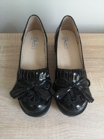 Pantofi 7Teen mas 33 noi