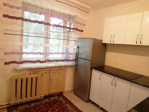 Продаю 2 ком квартира.