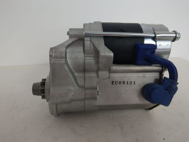 Electromotor nou CASE DX NEW Holland TC TZ Boomer 1120 1215 1220
