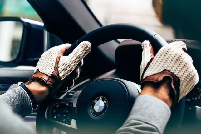 Firmă Partener Uber / Bolt / Free Now / cu posibilitate închirie auto