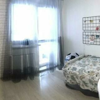 Сдам 1ую квартиру по ул Язева.