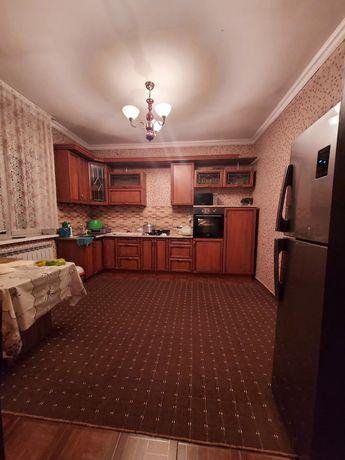 Продам дом в Талгаре.