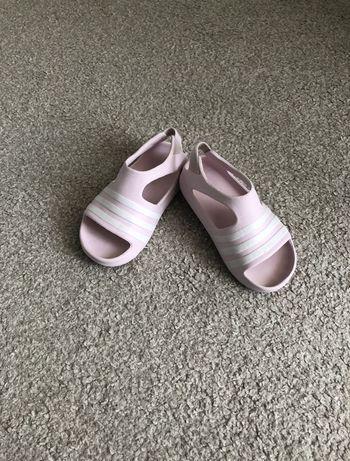 Sandale 23-24 marime