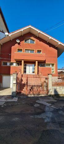 Vand casa in Petrosani