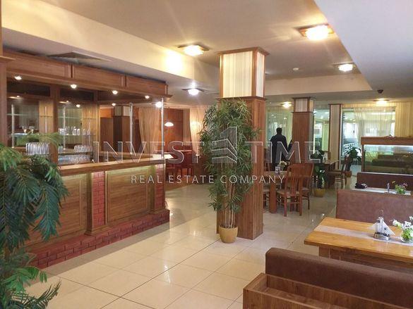 Продава Заведение в Възраждане, 330 кв.м.
