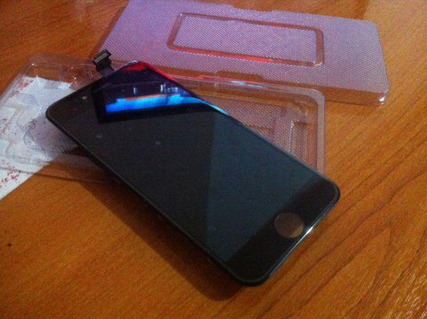 Ecran Display Apple iPhone 6 - produs nou
