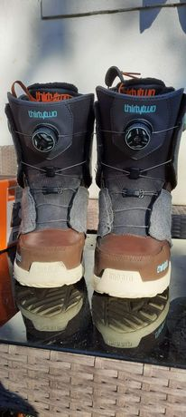 Boots Snowboaard Thirty Two