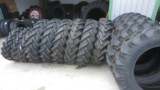 Cauciucuri agricole groase GALAXY 13.6-28 anvelope cu garantie 5 ani