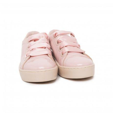 Sneakers dama Guess Shiny