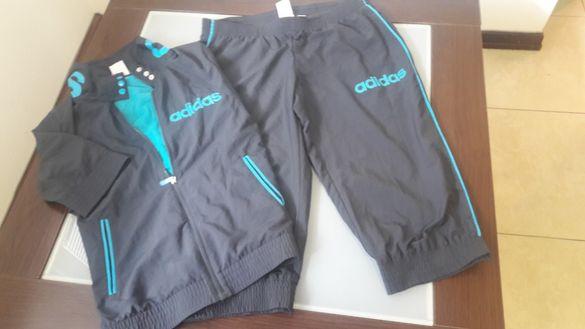 Комплект Adidas