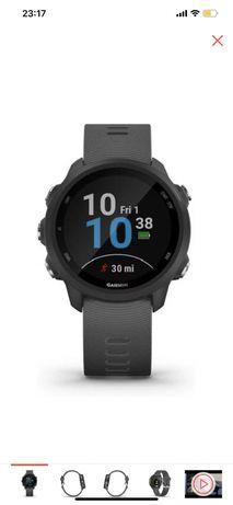 Garmin смарт часы,  smart watch, apple watch, iwatch