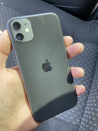 Iphone 11 128гб новый