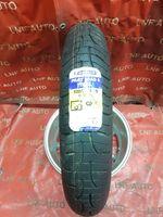 1 Anvelopa MOTO - 120/70/19 - Michelin Pilot Road 4 - NOUA - DOT 0714