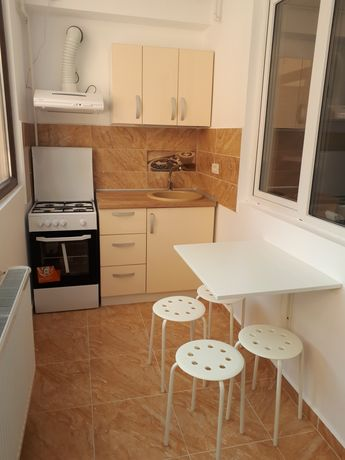 Apartament 2 camere Tip Studio - Militari