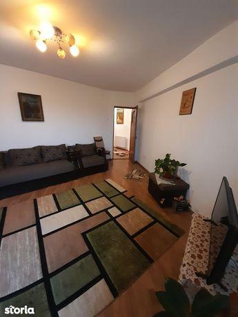 Vanzare apartament 5 camere de tip duplex in zona Mihai Bravu(ID 486)