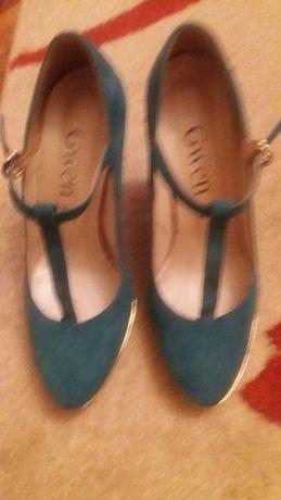 Pantofi de dama pentru ocazii