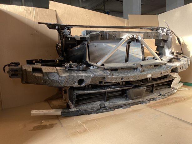 Trager panou fata complet BMW SERIA 3 G20 bara capota stop