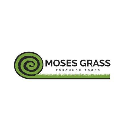 Укладка газона, озеленение, ландшафтный дизайн, поливная система