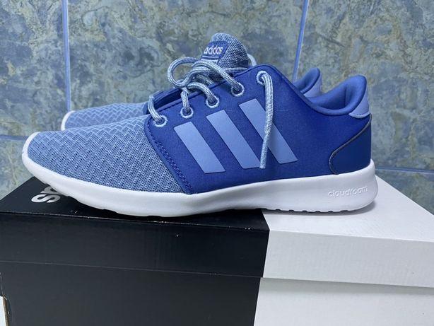 pantofi sport adidas  adidasi marimea 39 -40