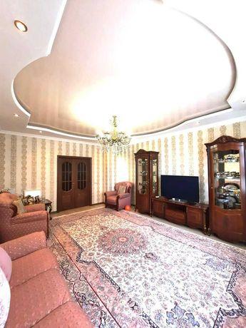 Продам 3х комнатную ЖК Бахус 2