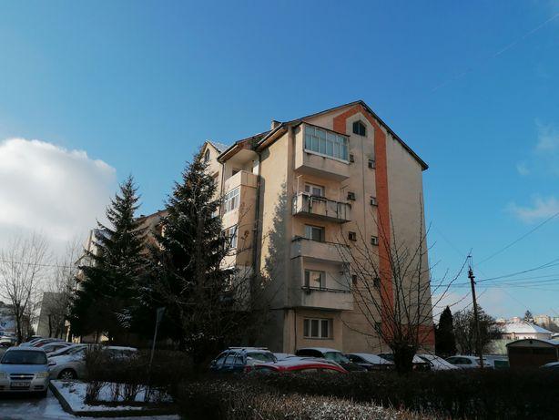 Apartament 2 camere 60 mp