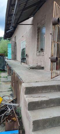 Hală de 174 mp de vînzare/închiriere , Petroșani (Aninoasa