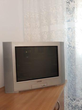 Televizor Sony stare foarte buna