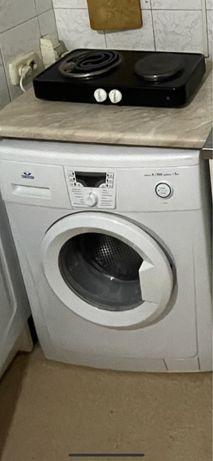Продам стиральную машину, стиралку