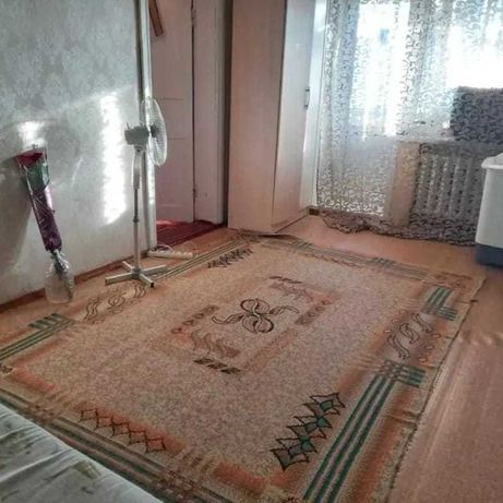 2-х комнатная квартира!