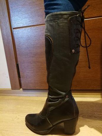 Маркови нови обувки, боти, ботуши