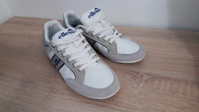 Pantofi bărbați Ellesse