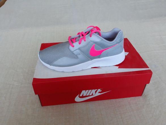 Дамски маратонки Nike KAISHI