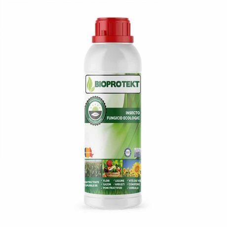 Insecto fungicid Bioprotekt