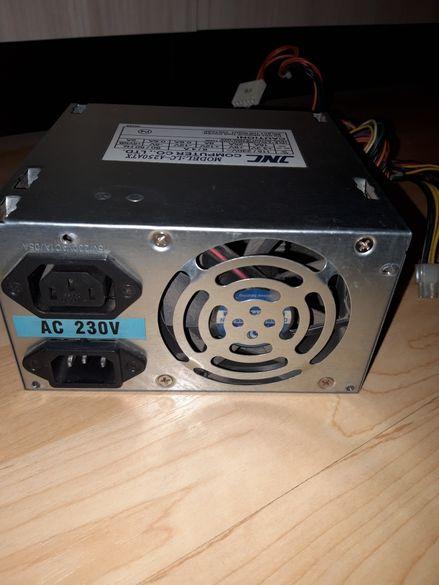 Захранване за компютър JNC-250W