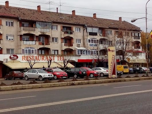 Apartament Carpati-1 zona Restaurant Tei,schimb cu Casa sau Garsoniera