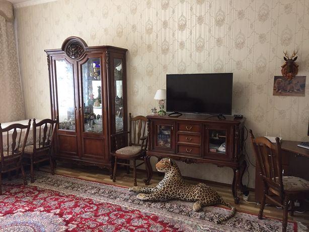 Классическая мебель для гостиной